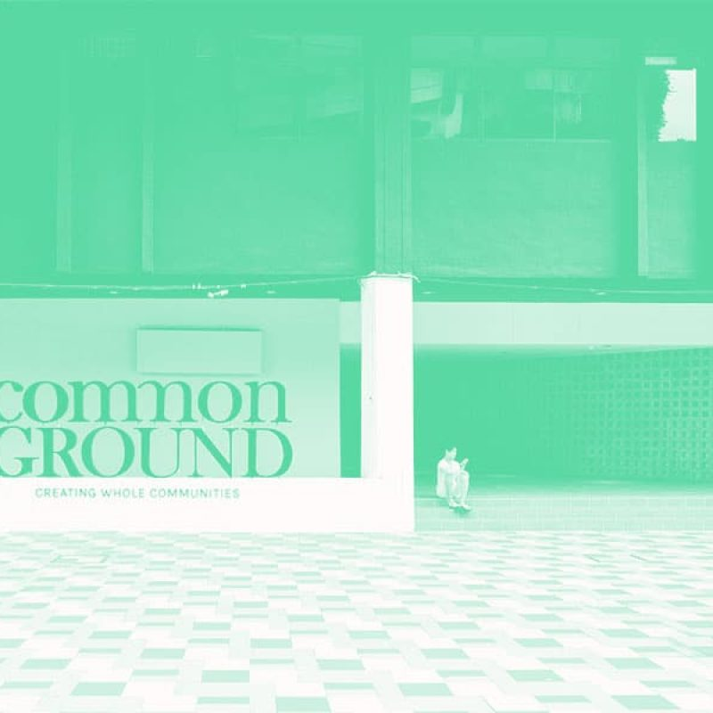Common-Ground-duotone