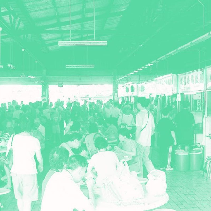 Hawker-Centres-in-Singapore-duotone